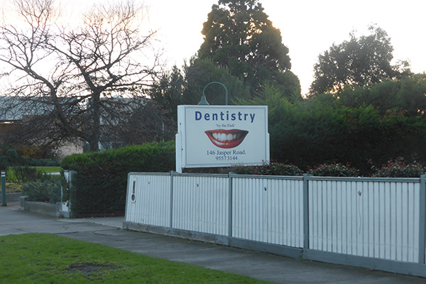 Dentistry-by-the-Park-Good-morning